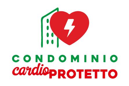 Condominio2000 - condominio cardioprotetto