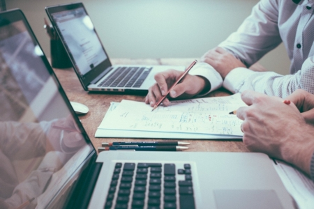 Contabilità e consulenza | Predisposizione di pratiche per agevolazioni fiscali | Redazione di tabelle millesimali | Regolamenti di Condominio | Roma